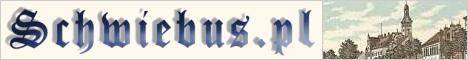 [Schwiebus.pl - Świebodzin na starych kartach pocztowych, stare pocztówki, widokówki, kartki pocztowe]